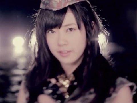 NMB48(紅組)「右へ曲がれ!」