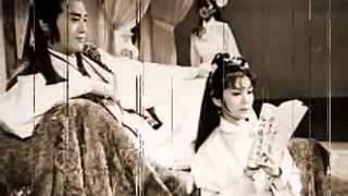 getlinkyoutube.com-ชอลิ้วเฮียง 1979