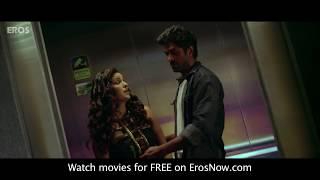 getlinkyoutube.com-Scene from the movie | dishkiyaoon