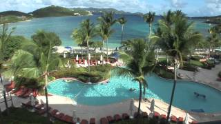 getlinkyoutube.com-Ritz-Carlton Club St. Thomas-Rentals
