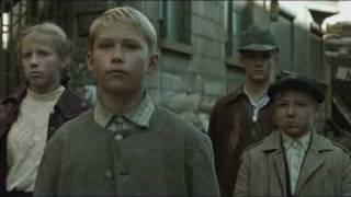 getlinkyoutube.com-Der Untergang (the downfall) surrender announcement scene