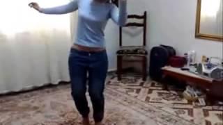 getlinkyoutube.com-مهرجان دى جى شبح كرداسه 2015     YouTube