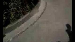 sophies videos xxx