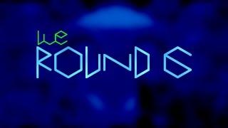 getlinkyoutube.com-Lorimar Home Video Csupo Effects Round 6 vs VE666, GBTOT, VEHD and Everyone (6/13)
