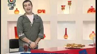 getlinkyoutube.com-سوتی وحشتناک آزاده نامداری در برنامه زنده تلویزیونی