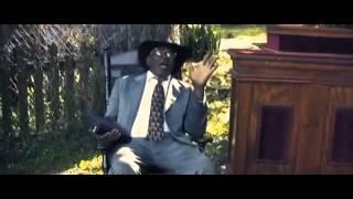 getlinkyoutube.com-Bishop Bullwinkel - Hell to the naw naw