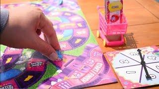 getlinkyoutube.com-HOW TO PLAY SHOPKINS SHOPPING CART SPRINT