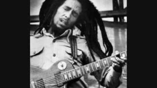 Bob Marley - Turn Your Lights Down Low
