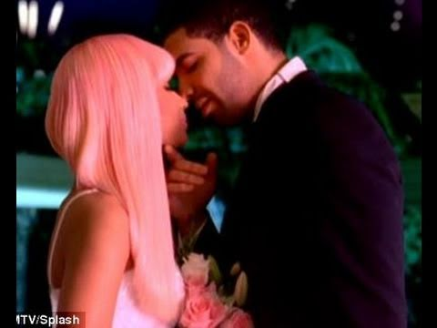 Nicki Minaj feat. Drake - Moment 4 Life (Official Music Video) full version Review