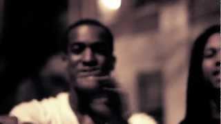 getlinkyoutube.com-Lil Reese - Us   Shot By @AZaeProduction