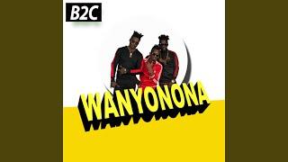 Wanyonona