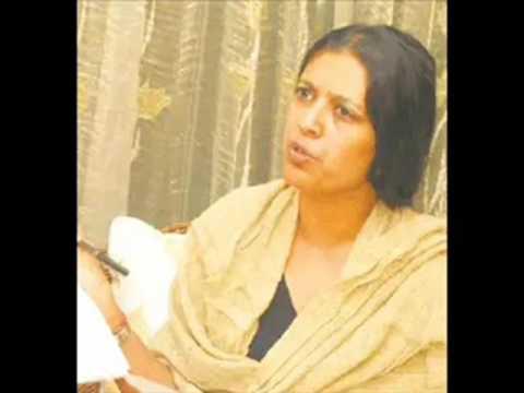 Goa Cong MLA Jennifer Monseratte blasts Digvijay Singh
