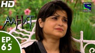 Aahat - आहट - Episode 65 - 29th June, 2015 width=