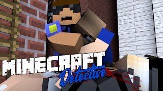 getlinkyoutube.com-Love & Murder | Minecraft Detective [S1: Movie Minecraft Roleplay Adventure]