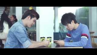 getlinkyoutube.com-[MV] Hurricane - Ryan(Passion Band), YT(Khmer Pride), Mickey