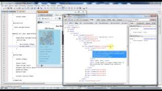 getlinkyoutube.com-Responsive web design  tutorial