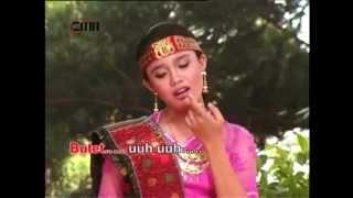 getlinkyoutube.com-Butet - Thania (official video)