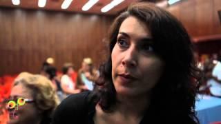 getlinkyoutube.com-Interview avec Nadia Khiari alias Willis From Tunis