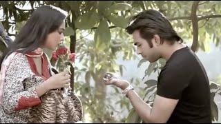 getlinkyoutube.com-New Bangla romantic natok (কেন মনে পরে যায় )Apurbo and Momo 2016।।অসম্ভব সুন্দর