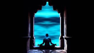 getlinkyoutube.com-15 Minute All Chakra - Tuning, Meditation and Balancing