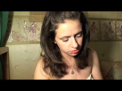 Никин видеообзор декоративной косметики