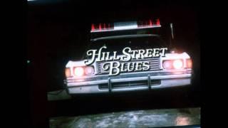 getlinkyoutube.com-Hill Street Blues Theme  1981 - 1987