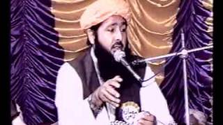 Dr Khalid Mahmood Soomro Soomra Biradri Men Khitab
