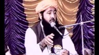 getlinkyoutube.com-Dr Khalid Mahmood Soomro Soomra Biradri Men Khitab