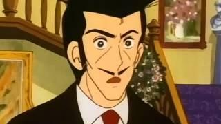 getlinkyoutube.com-الحلقة 01 من كابامارو - ياباني مترجم عربي