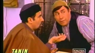 getlinkyoutube.com-Samad - Ali Abad Ta Samad Agha (Part 6 of 22)   صمد آقا