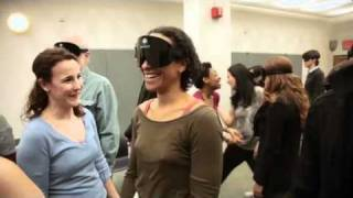 getlinkyoutube.com-N.Y. Region: Dances in the Dark - nytimes.com/video