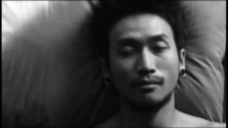 getlinkyoutube.com-MV ความรัก - Bodyslam (FULL HD 720p)