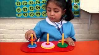 getlinkyoutube.com-Torre Hanói con preescolares