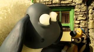 getlinkyoutube.com-Shaun the sheep season 3 Ep2