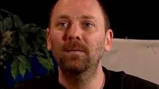 getlinkyoutube.com-Dave Rovics interview