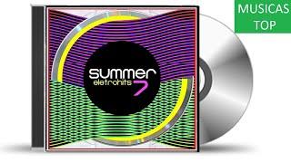 Summer Eletrohits Vol. 7