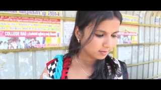 kadhal idhuthaana tamil short film
