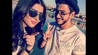 getlinkyoutube.com-سعد لمجرد يتكلم عن علاقته بمريم سعيد