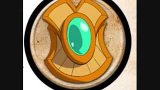 getlinkyoutube.com-Huntik Amulets & Titans