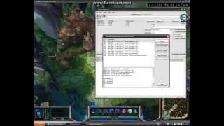 getlinkyoutube.com-League of Legends How to Hack Zoom with Cheat Engine 2015 working 100% lol