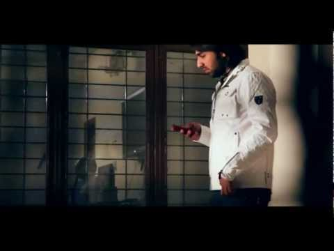 Gin Gin Tare - Hassan Abbas (Official Music Video) HD