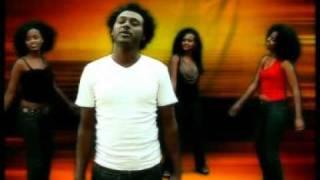 getlinkyoutube.com-Oromo Music, Jambo Jote, Dafii Kootu, JJ, Ethiopian Music