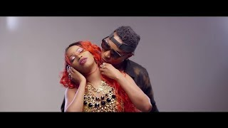Sheebah X Solidstar     Nze Wuwo   New Ugandan Music Video 2018 HD