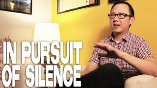 getlinkyoutube.com-In Pursuit Of Silence by Patrick Shen