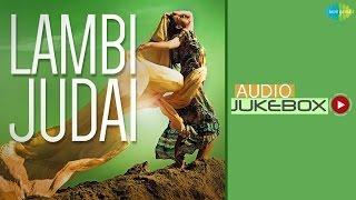getlinkyoutube.com-Best of Judaai songs | Lambi Judai | HD Songs Jukebox