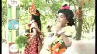 யாழ் இந்து பாலர்களின் காத்தவராயன் கூத்து-1