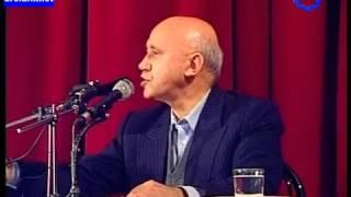getlinkyoutube.com-سخنرانی دکترحسین الهی قمشه ای راز هستی - drelahi.net