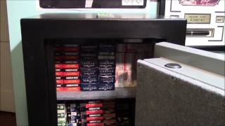 "getlinkyoutube.com-Secure your ammunition ""NEW AMMO SAFE"""