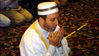 getlinkyoutube.com-تلاوه رائعه ومبكيه للشيخ محمد جبريل 2009-1430