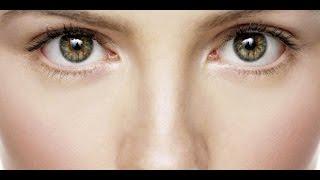 getlinkyoutube.com-تقشير الوجه بالسكر لبشرة كالأطفال